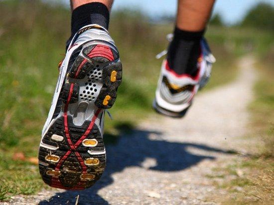 a736f091 Как выбрать беговые кроссовки в интернет-магазине beshop.com.ua