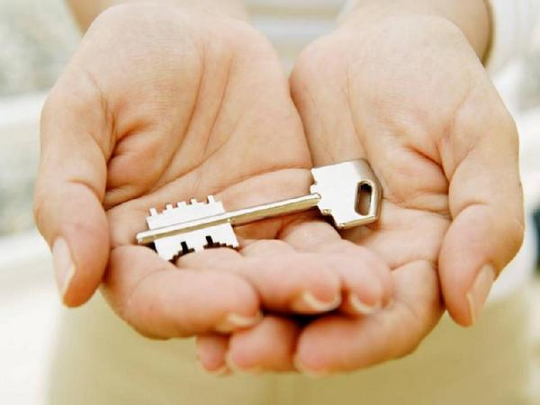 Как быстро и выгодно продать квартиру на вторичном рынке?