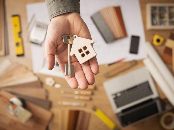 Покупка квартиры: на что обращать внимание?