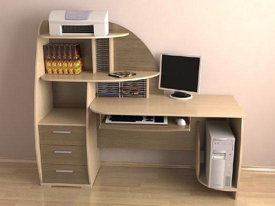 """Картинки по запросу """"Как выбрать компьютерный стол?"""""""