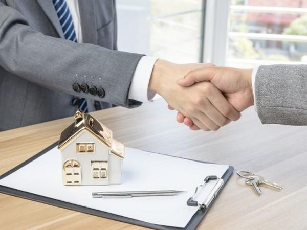 Как сэкономить при покупке квартиры?