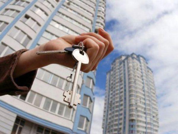 Квартиры в новостройках: что следует знать покупателям?