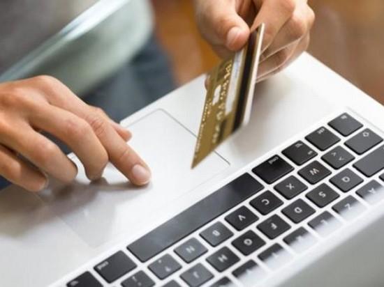 Банки которые выдают кредит с плохой кредитной историей в новосибирске