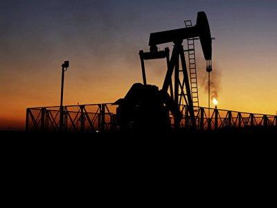 Казахстан снизил прогноз добычи нефти на этот год