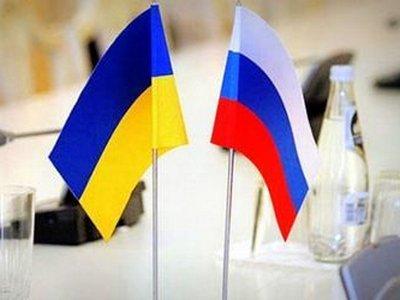 Германия призвала Украину пойти на компромисс с РФ — Bloomberg