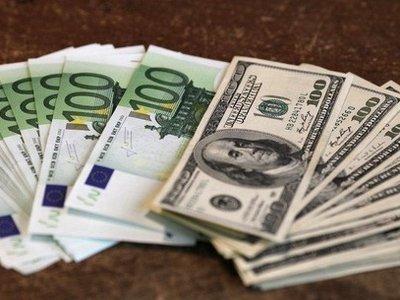 НБУ упростил отправку денежных переводов за рубеж