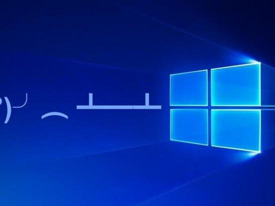 Названа самая популярная операционная система в мире