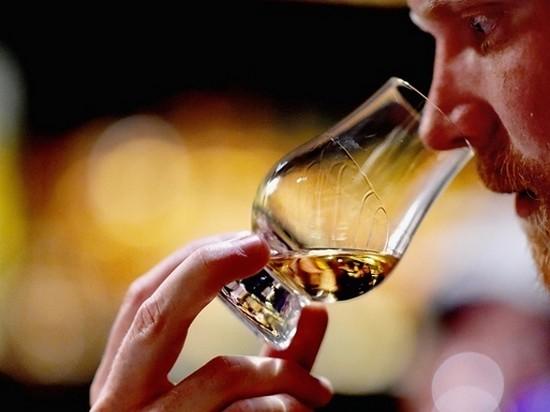 Ученые рассказали о последствиях отказа от алкоголя на месяц