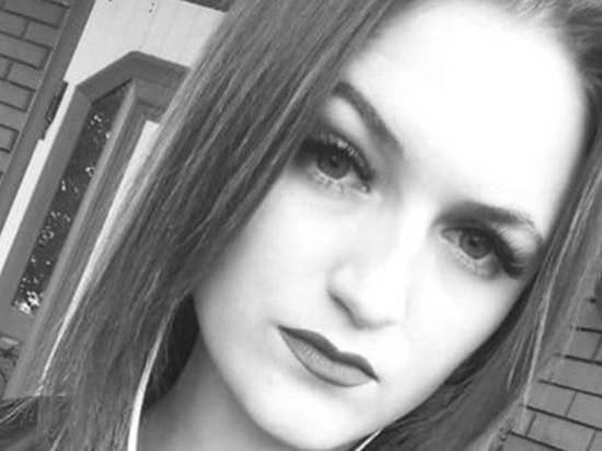 В Днепре установлена личность девушки, чье тело нашли в чемодане