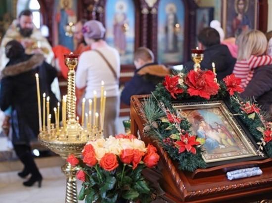 В Украине правоохранители обследовали более 8000 храмов