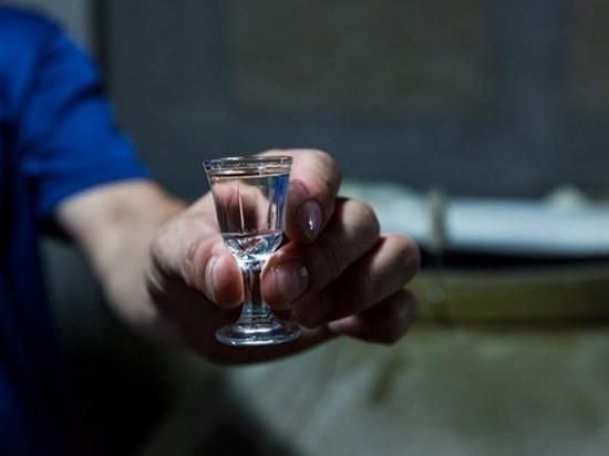 Исследователи заявили о новой пользе алкоголя
