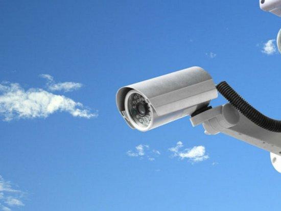 Аналоговые видеокамеры: новые стандарты