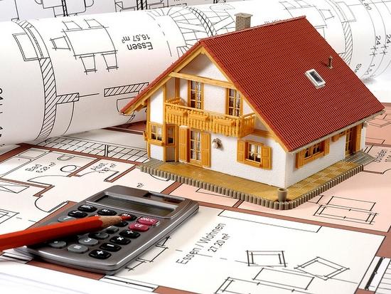 Покупаем квартиру при ограниченном бюджете: как выбрать оптимальный вариант?