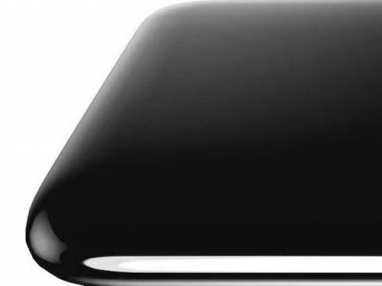 Vivo готовит смартфон с невиданным дизайном — СМИ