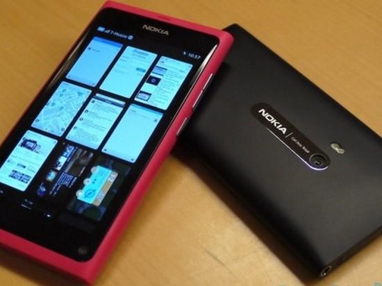 СМИ: Nokia перевыпустит еще один легендарный смартфон