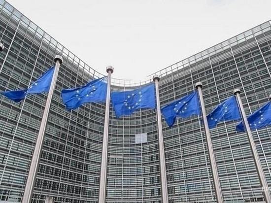 Половина стран ЕС поддержали предложения Румынии по Nord Stream 2 — СМИ
