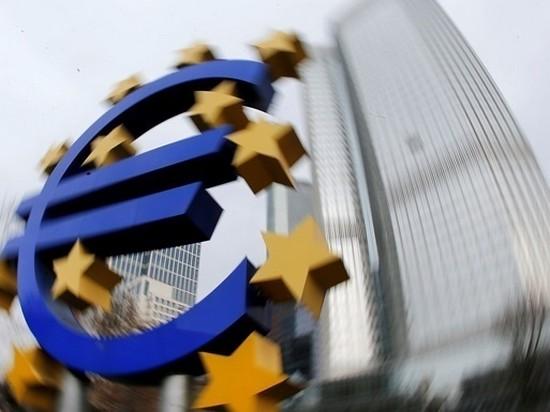 ЕС выделит €4,5 млрд на инфраструктуру — Кабмин