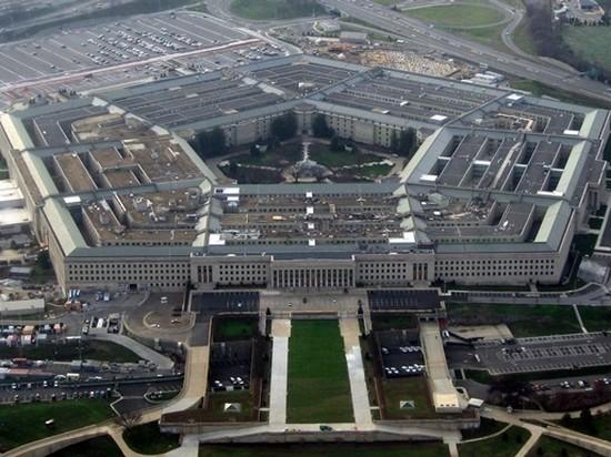 США намерены сдерживать Китай и Россию ядерным арсеналом
