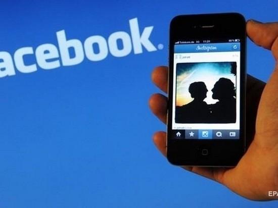 Facebook инвестирует $300 миллионов в журналистику