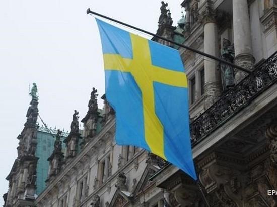 США и КНДР провели тайные переговоры в Швеции — СМИ