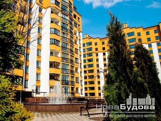 Новостройки Софиевской Борщаговки: изучаем вопрос покупки жилья и застройщиков