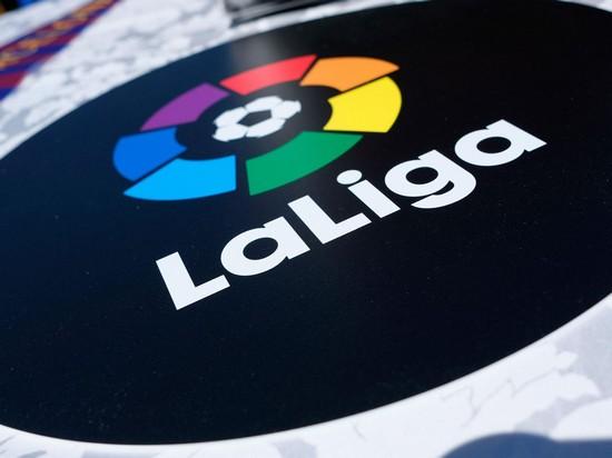 Проблемные клубы Ла Лиги и Серии А