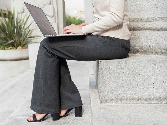 Выбираем женские брюки: что следует знать?
