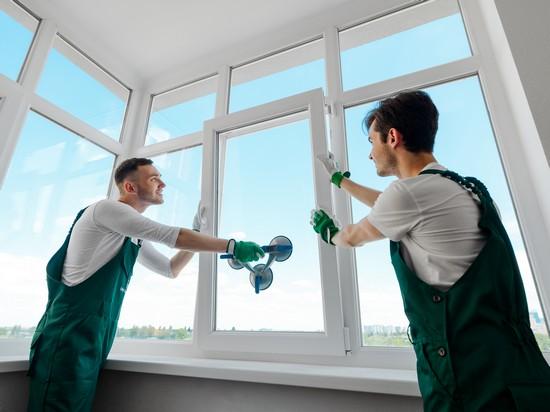 Почему не стоит экономит на окнах?