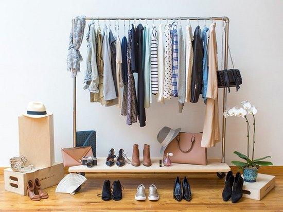 Простые способы обновить гардероб без существенных затрат