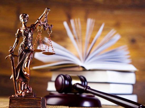 Юридична компанія «Goldmann group» - ефективне вирішення правових питань