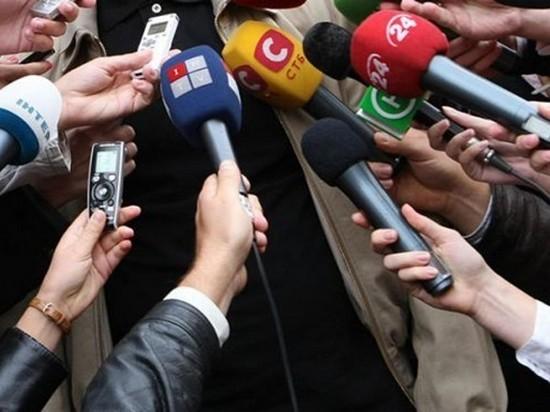 HRW констатирует ограничение свободы слова в Украине
