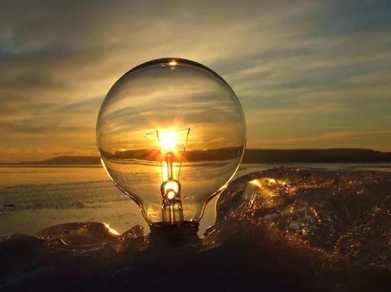 Миллиард людей на планете лишены доступа к электроэнергии