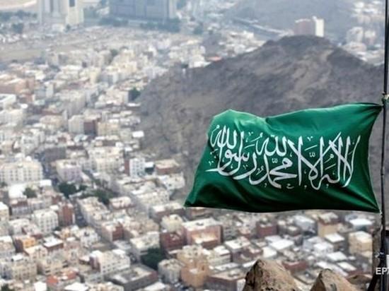 В Саудовской Аравии уволили более 120 чиновников-коррупционеров