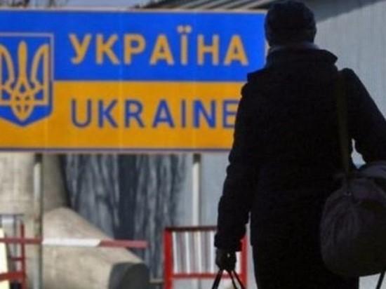 Заробитчане увеличили денежные переводы в Украину