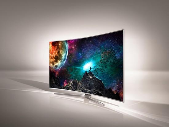 Как выбрать качественный телевизор на кухню? На какие свойства обратить внимание?