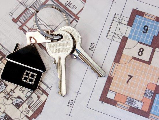 Простые способы приобрести квартиру при недостаточном количестве денег