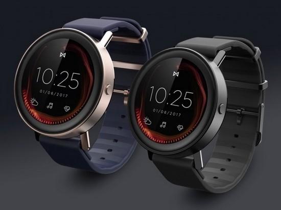Как выбрать хорошие умные часы?