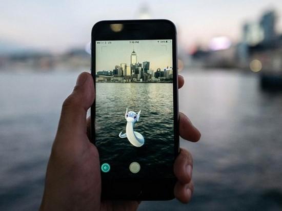 iPhone 2020 года получит лазерную 3D-камеру — СМИ