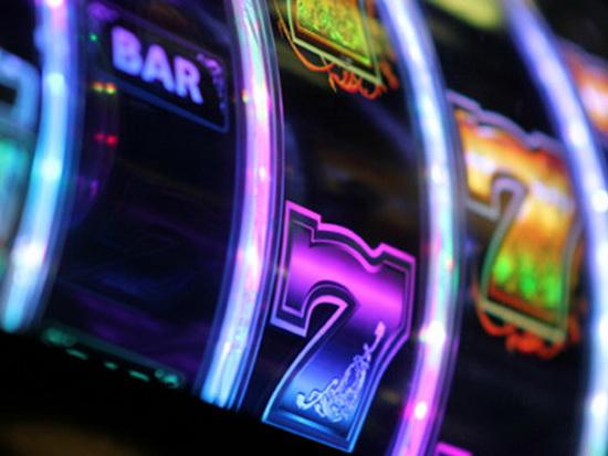 Лучшие слоты на деньги в интернет казино Вулкан