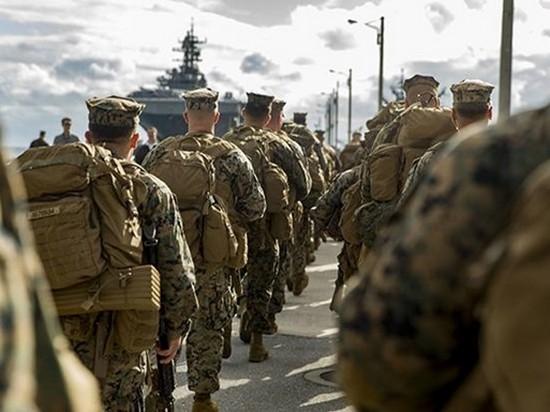 Чехия готова вывести войска из Афганистана