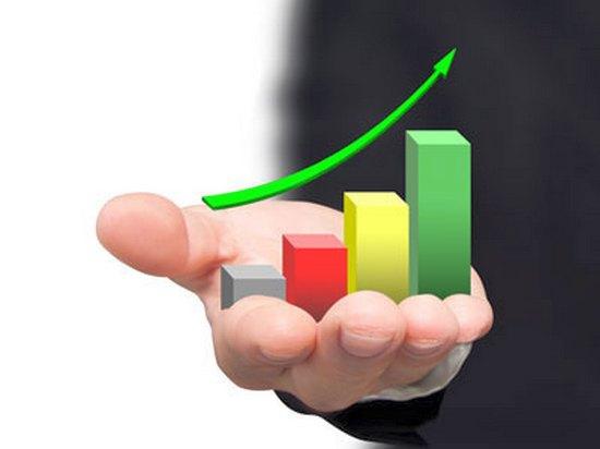 Как увеличить объем продаж: несколько эффективных способов