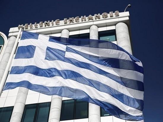 Греция одобрила вступление Македонии в НАТО