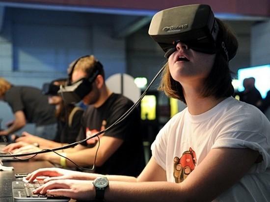 Психологи: жестокие видеоигры не вызывают агрессию у подростков