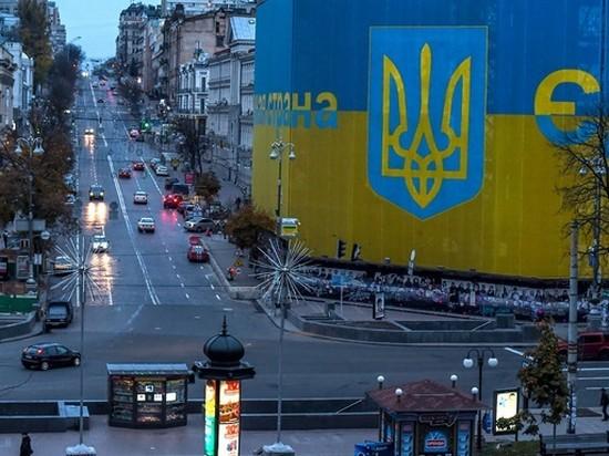 Украина догонит Польшу через 50 лет — Маркарова