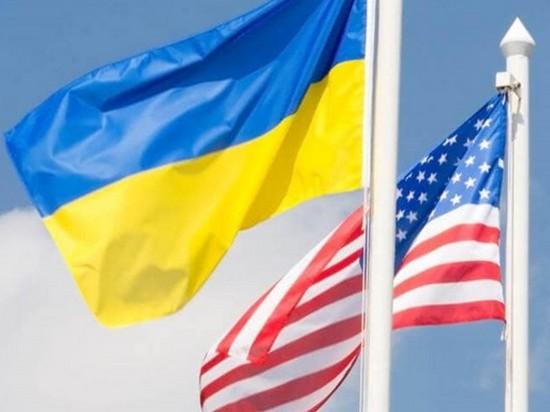 США выделят Украине почти $700 миллионов помощи