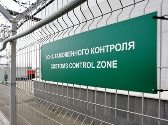 АвтоЕвроСила: в Украине растаможено лишь 5% евроблях
