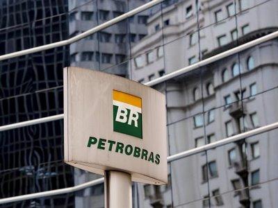 Нефтегазовый гигант Бразилии сообщил о рекордном убытке в $10 млрд