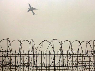Российские авиакомпании возобновляют полеты в Турцию
