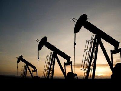 Нефть в РФ закончится уже через 28 лет