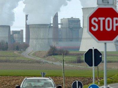 Германскому энергокомплексу угрожают хакеры РФ — СМИ